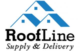Cooper Construction Colorado S Home Repair Experts